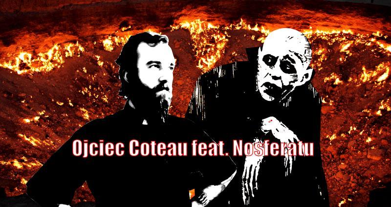 ocoteau_vs_claus_kc_ready