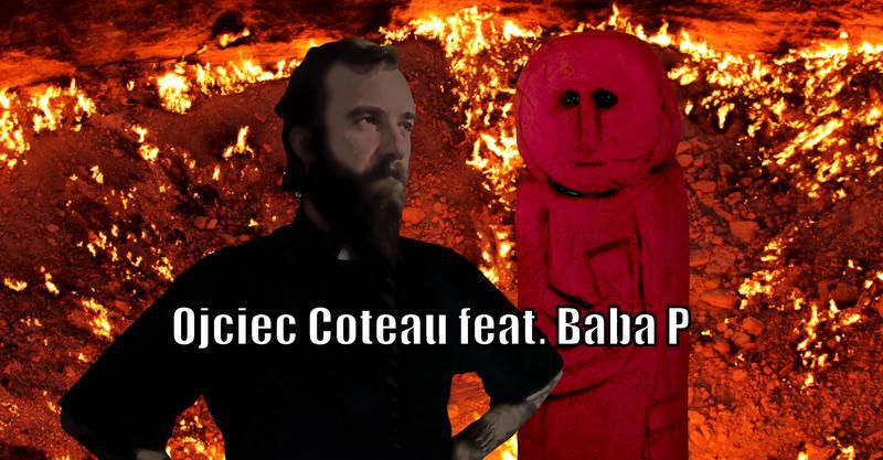ocoteau_feat_babap_kc_ready