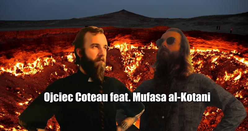coteau_feat_kotani_kc_ready